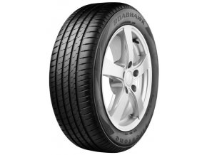 215/60 R 17 ROADHAWK 100H XL