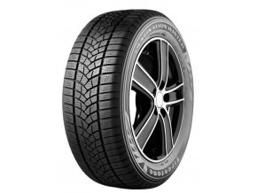 235/55 R 18 DESTI.WINTER 104H XL