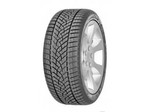 255/55 R 18 UG PERFORM. SUV GEN1 109H XL