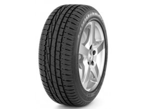 205/55 R 16 UG PERFORMANCE 94V XL