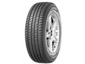255/55 R 18 ENDURO SUV 109W XL