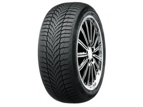 215/50 R 17 WINGUARD SPORT 2 95V XL