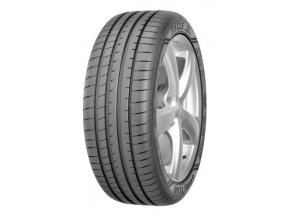 245/40 R 19 EAG.F1 AS 3 * ROF 98Y XL FP