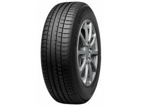 215/55 R 18 ADVANTAGE SUV 99V XL