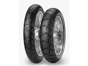 170/60 R 17 TOURANCE NEXT R 72V TL