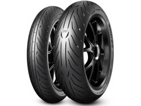 120/70 R 17 ANGEL GT II F (A) 58W