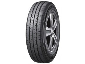 215/75 R 16C ROADIAN CT8 116/114R