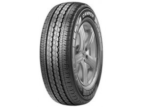 215/75 R 16C CARRIER CAMP. 113R