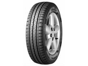 215/65 R 15C TRANSPRO 104T