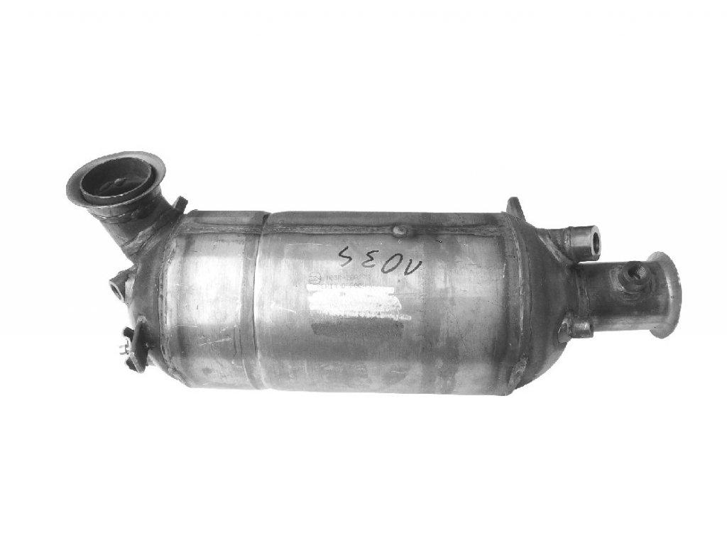 EX1034 vw t5 (3)