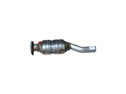 Katalyzátor VW Vento 1.6i 10/1994-09/1998 (JMJ 290796)