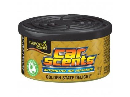 plechovka california scentsccs golden state delight zuvacka pedro