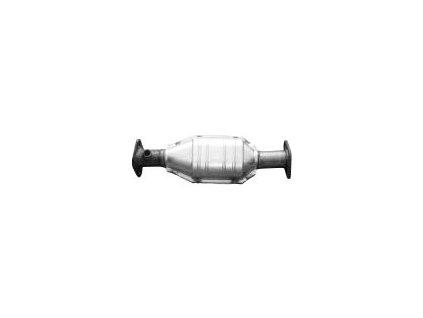 Katalyzátor Renault 19 1.8i 04/1992-12/1995 (JMJ 1090023)