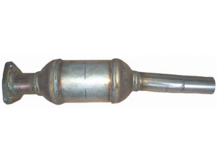 Katalyzátor VW Vento 1.4i 11/1991-09/1998 (JMJ 1090138)