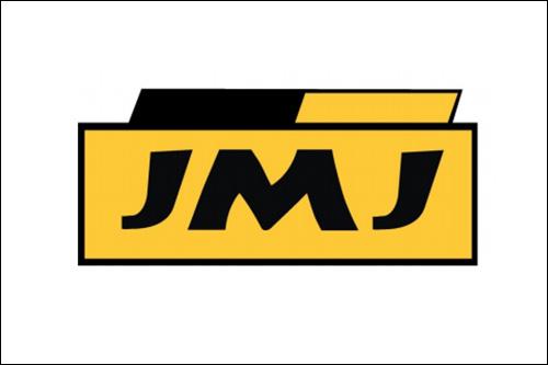 Nové DPF filtry od JMJ