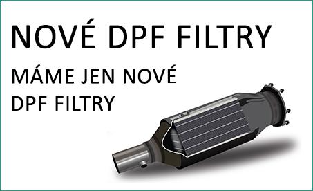 http://www.dpffap.cz/filtry-pevnych-castic-dpf/