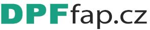 DPF a FAP filtry. Prodej filtru pevných částic