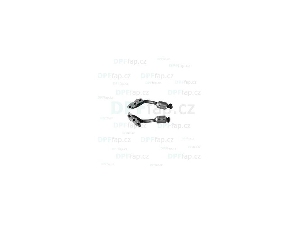 5486 katalyzator lexus is 250 2 5i od 01 2012 keramicky jmj 1091648