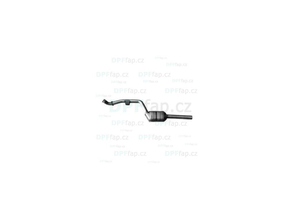 9794 katalyzator mercedes c180 t202 1 8i 06 1996 09 2000 keramicky jmj 1091565