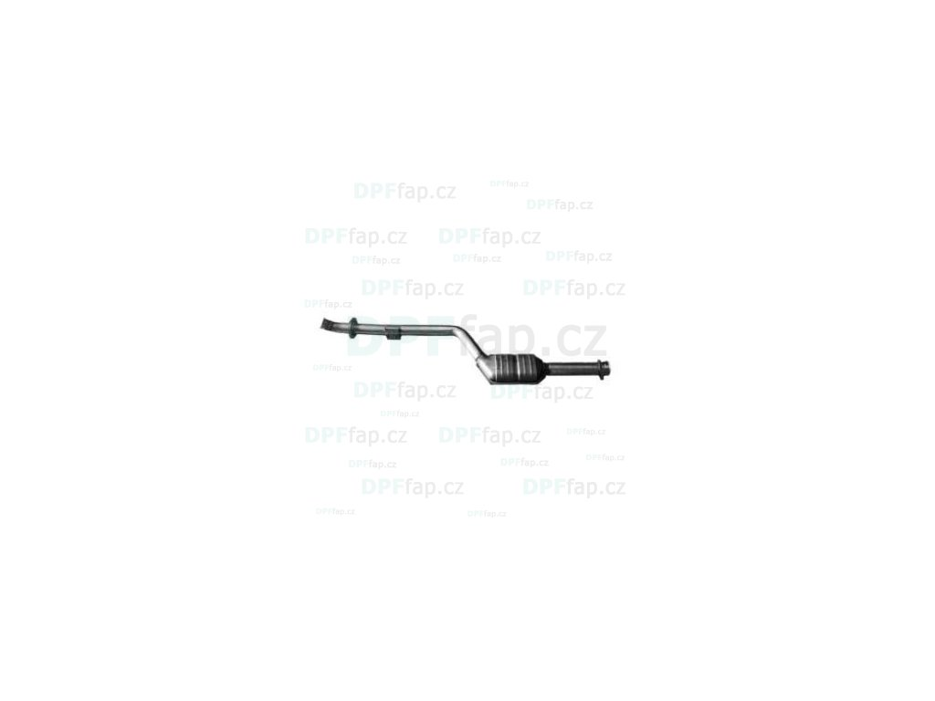 9011 katalyzator mercedes clc180 cl203 kompressor 05 2008 06 2011 keramicky jmj 1091564