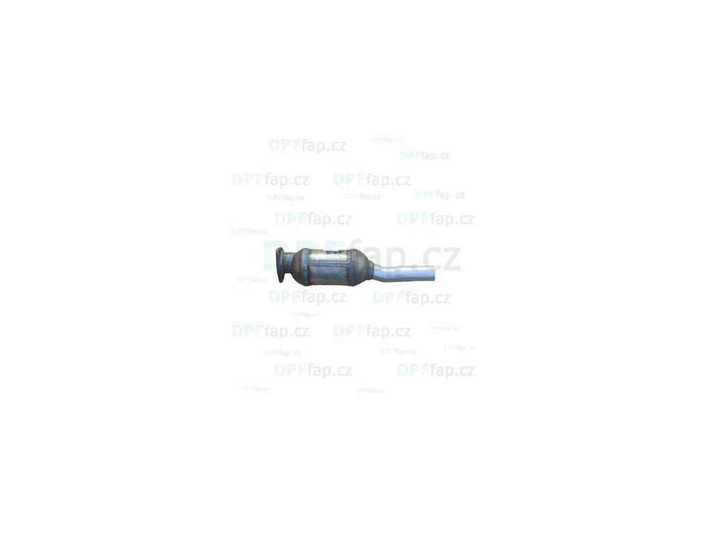 6971 katalyzator seat cordoba 1 8i 16v 10 1993 08 1996 kovovy jmj 1090348