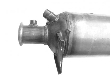 EX1034 vw t5 (1)