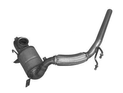Škoda Roomster 1.6 TDi od 11/2010 CAYB,CAYC