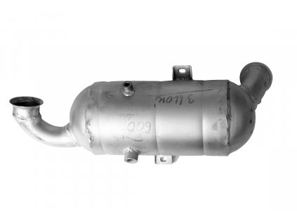 FAP filter Peugeot Citroen (3)