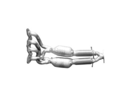 8933 katalyzator ford focus iii 1 6ti vct od 02 2012 keramicky jmj 1091689
