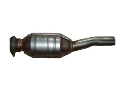 4406 katalyzator seat alhambra 1 9 tdi 04 1996 06 2010 66 kw 81 kw jmj 1080029
