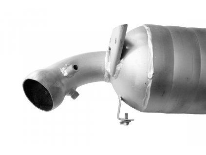 dpf filter volkswagen crafter (1)