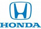 Čištění DPF pro Honda