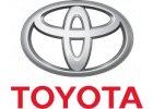 Čištění DPF pro Toyota
