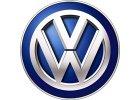 Čištění DPF pro Volkswagen