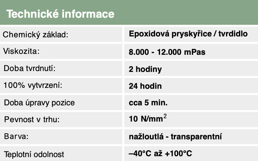 2KE_tabulka