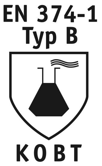 EN374-1typB_KOBT