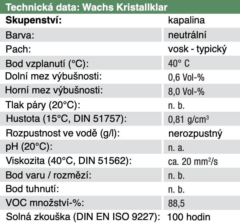 WLK-K_tabulka