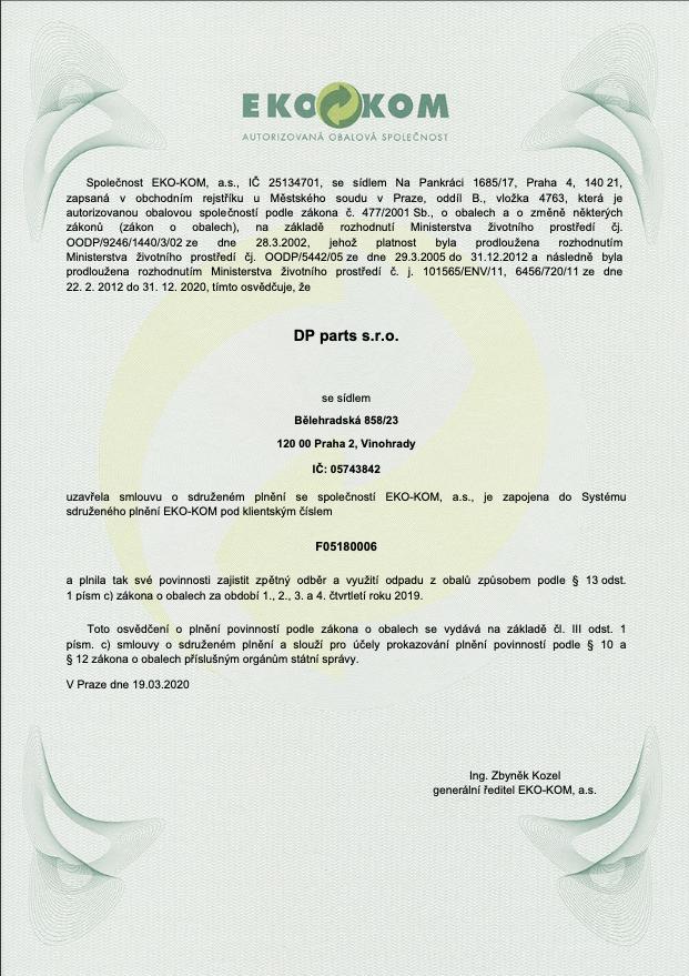 eko-kom_certifikat