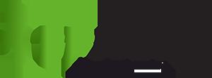Poptávkový portál DPparts / IWETEC