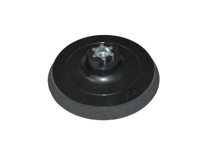 PO disk