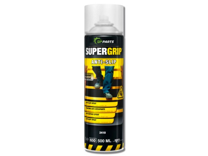 supergrip t