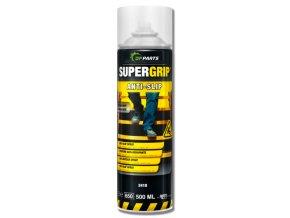 supergrip t