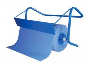 WS380 - Držák papírových rolí