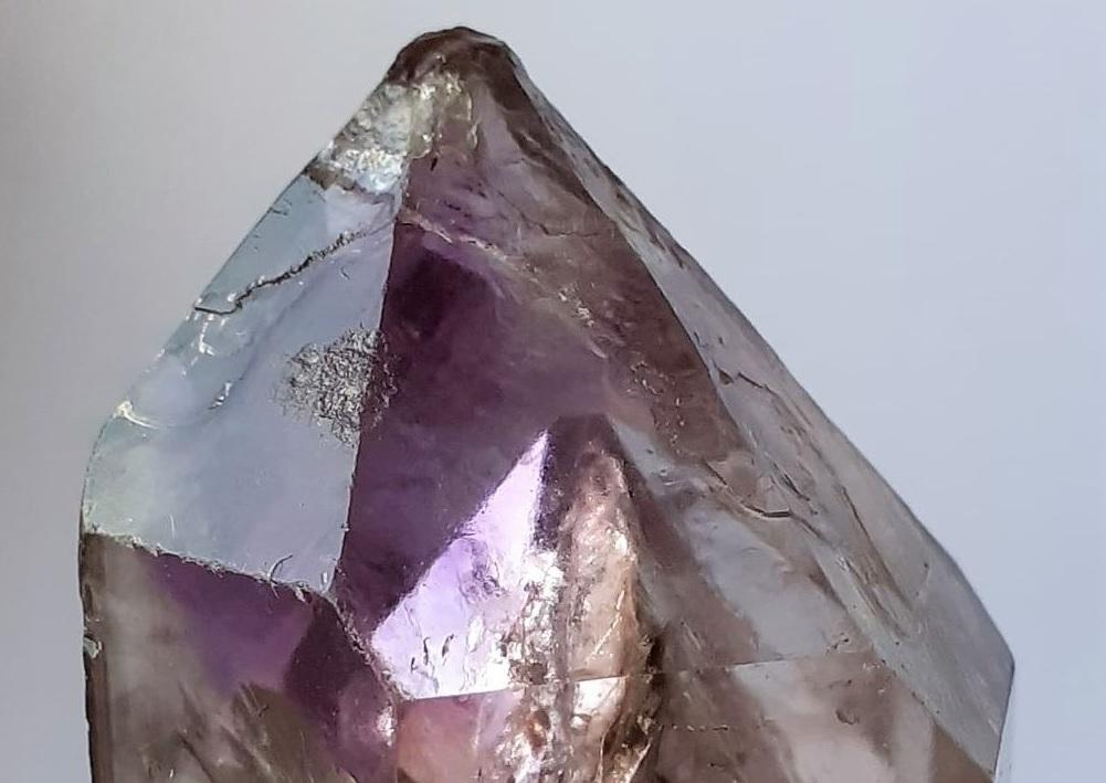 Krystal Fantom