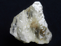 Katedrálový krystal křišťálu pocházejí z České republiky