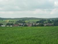 Obec Bobrůvka