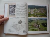 Kniha - Minerály Borů a Cyrilova - obrázky lokalit a nalezišť výskytu drahých kamenů