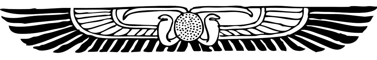 isis-bohyne-horus-okridleny-disk-staroveky-egypt-jpg