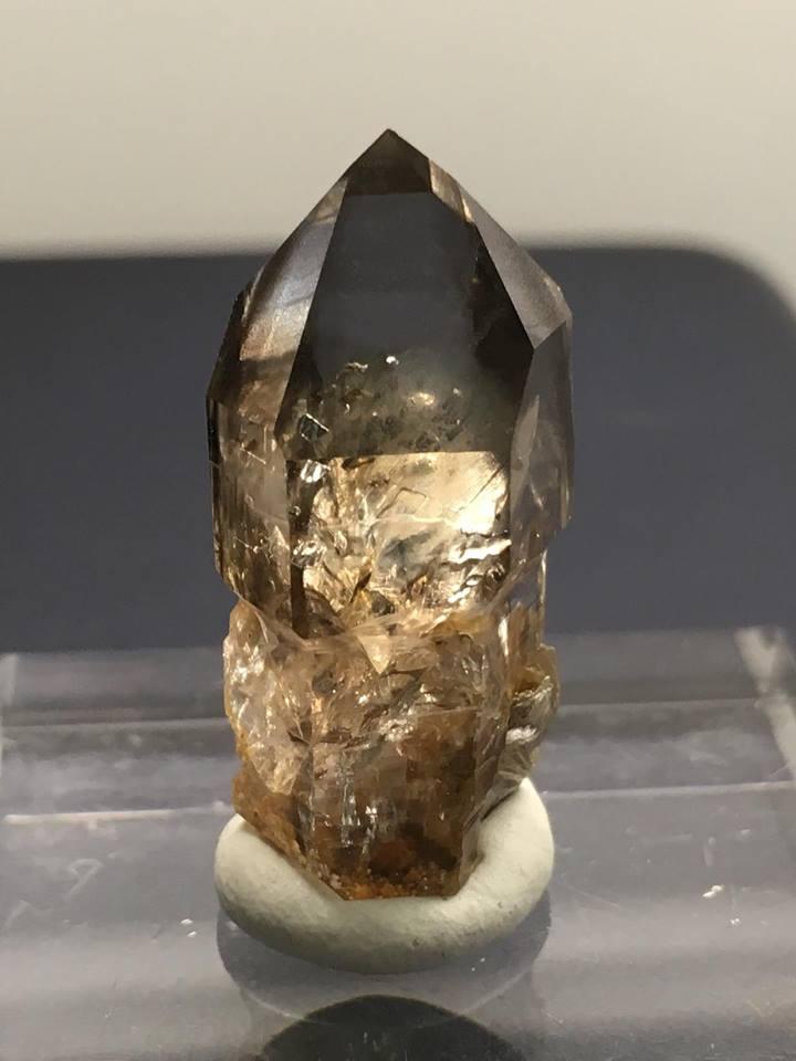 Záhněda, kámen, krystal, prodej, nabídka, cena, Vysočina, Morava, Česká republika
