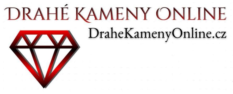 Drahé Kameny Online